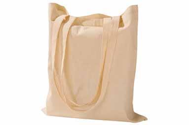 Эко сумки из спанбонда